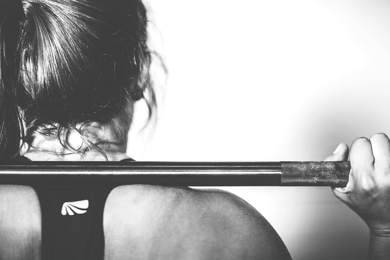 crossfit, sports, fitness