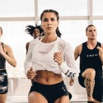 Les Mills Intensive Course in Hull image
