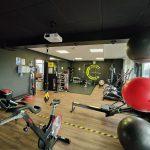 PT Gym
